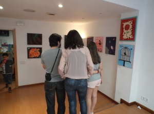 expo pinta i emociona 2015 (9)