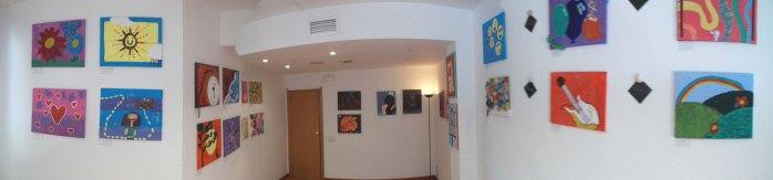panoramica sala expo nens 2015 (1)