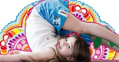 afiche-yoga-parafacebook-1024x536