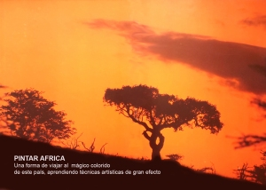 Contraluz AFRICA - copia copy