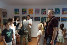 expo pintura infantil miró 16 (1)