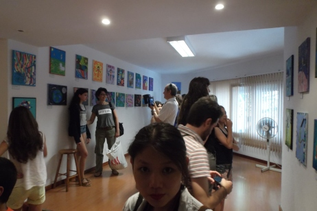 expo pintura infantil miró 16 (13)