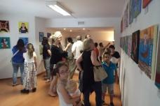 expo pintura infantil miró 16 (2)