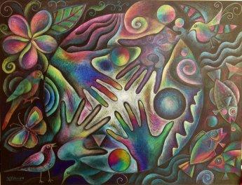 healing_hands_mandala_by_karincharlotte-d6921e5