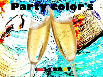 party-colors-letras
