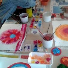 imaginart mandala infantil (7)