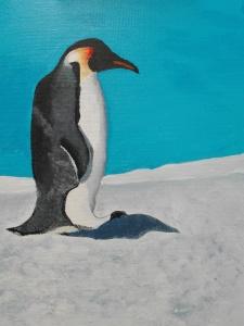 pintura infantil imaginart19 (13)