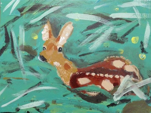 pintura infantil imaginart19 (16)