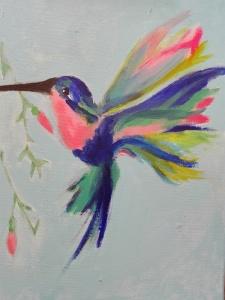 pintura infantil imaginart19 (24)
