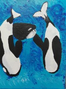 pintura infantil imaginart19 (3)