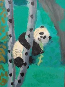 pintura infantil imaginart19 (33)