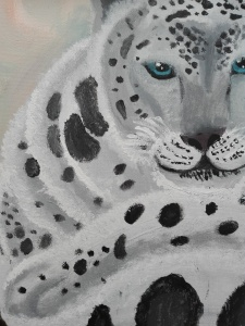 pintura infantil imaginart19 (47)