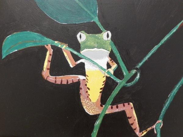 pintura infantil imaginart19 (53)