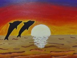 pintura infantil imaginart19 (8)